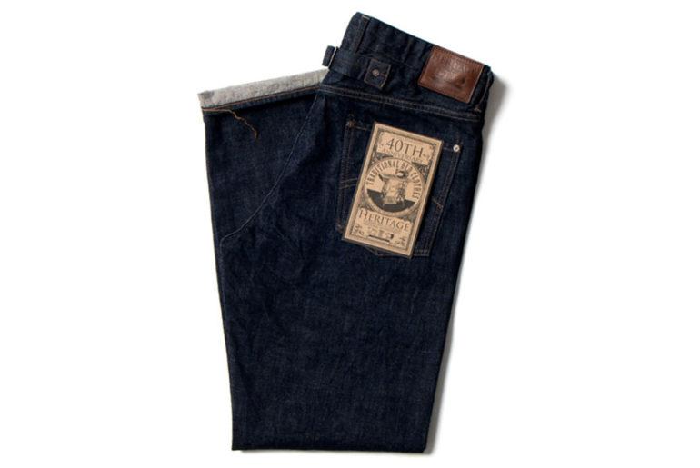 Studio-D'artisan-40th-Anniversary-Jeans-folded</a>