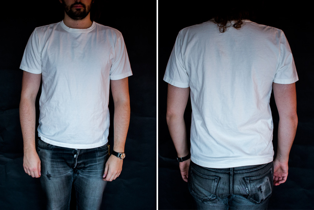 The-Great-White-T-Shirt-Review-glad-hand-front-back