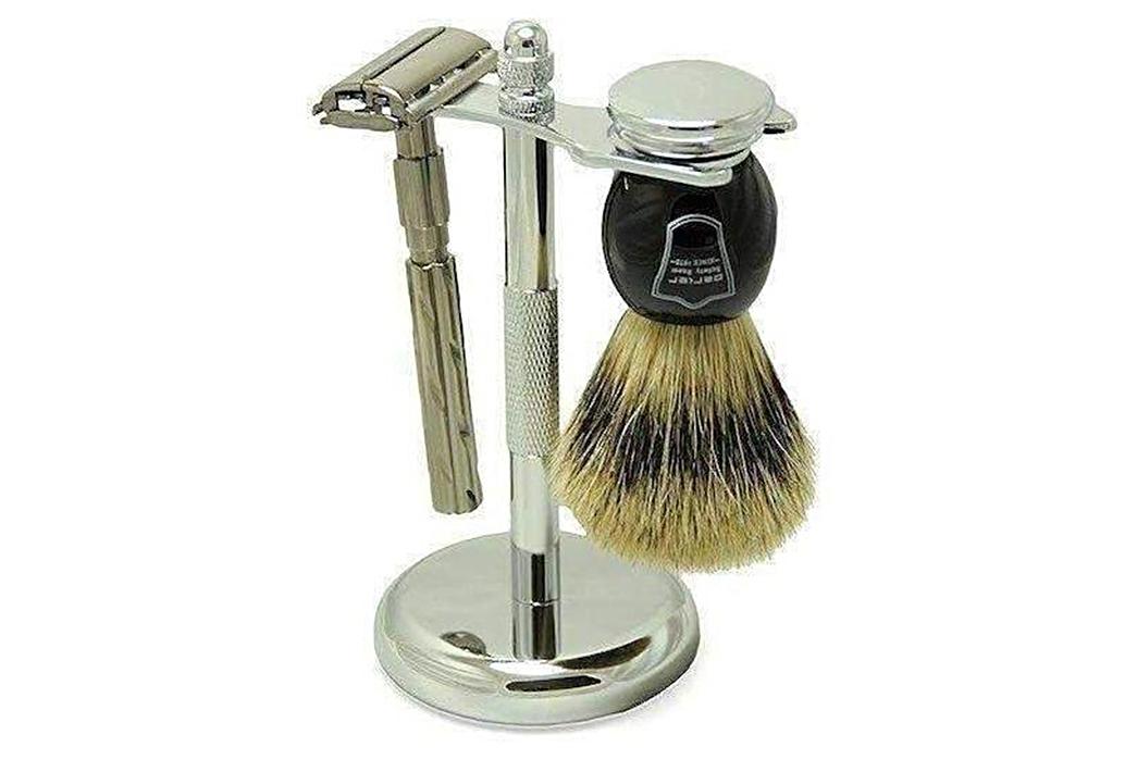 The-Heddels-Gift-Guide-2018-8)-West-Coast-Shaving-Getting-Started-Set