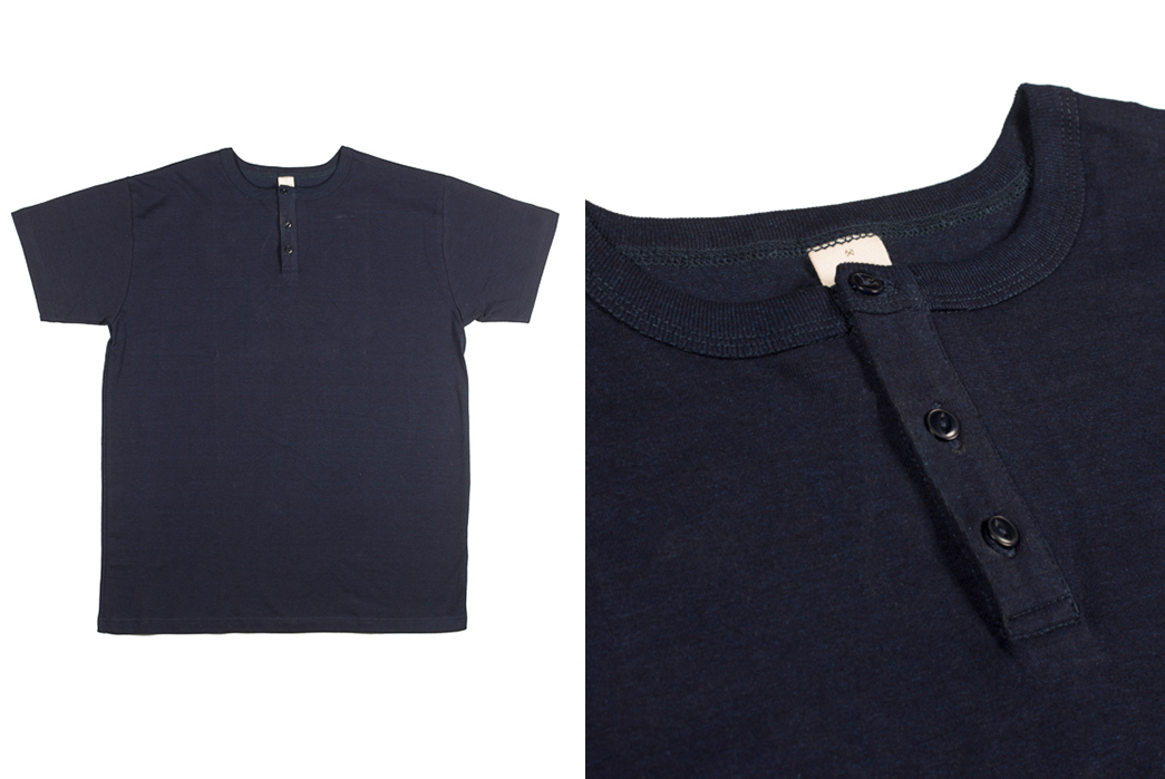 3sixteen-heavyweight-henly-t-shirt-indigo