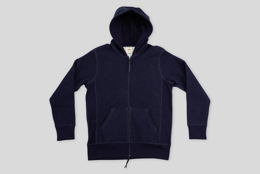 3sixteen-heavyweight-indigo-sweats-07