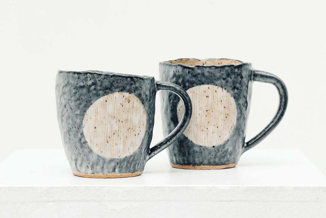 ayame-ceramics-glasswing-heddels-gift-guide-2018