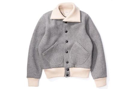 belafonte-ragtime-patch-pocket-varsity-jacket-01