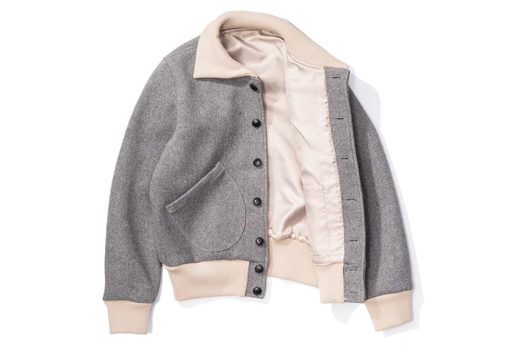 belafonte-ragtime-patch-pocket-varsity-jacket-02