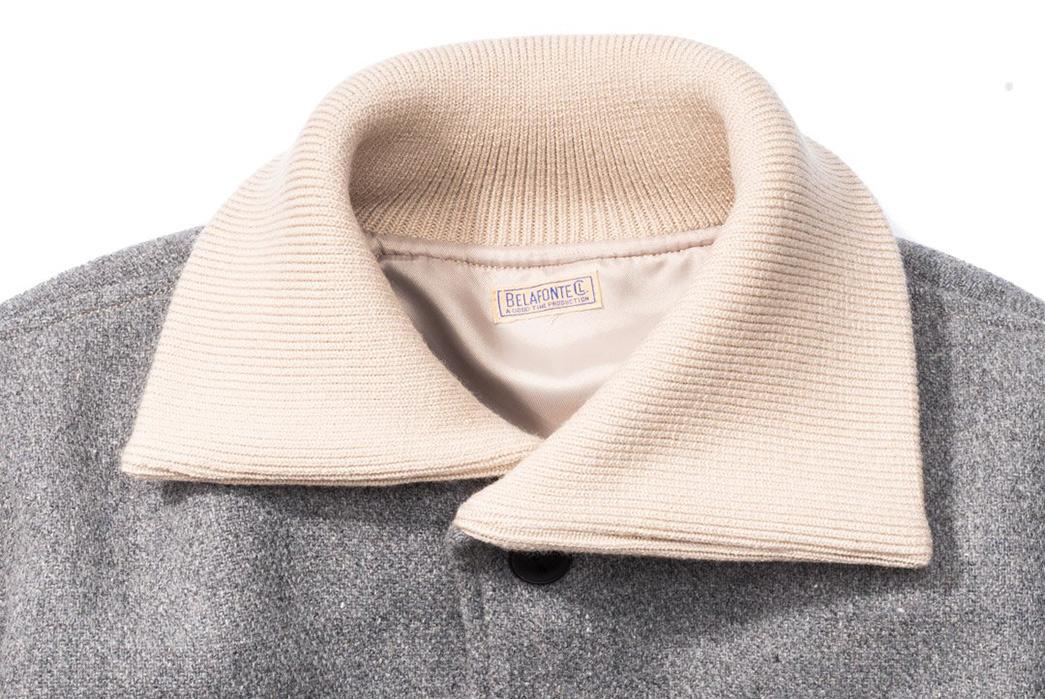 belafonte-ragtime-patch-pocket-varsity-jacket-04