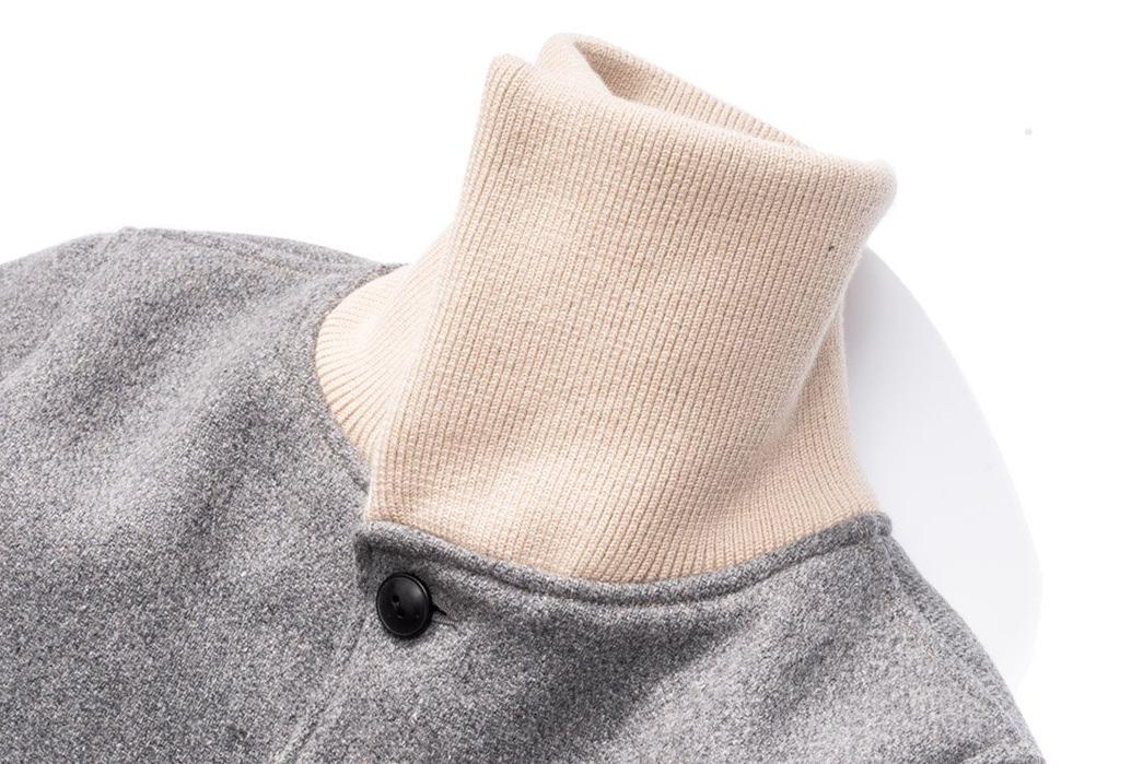 belafonte-ragtime-patch-pocket-varsity-jacket-05