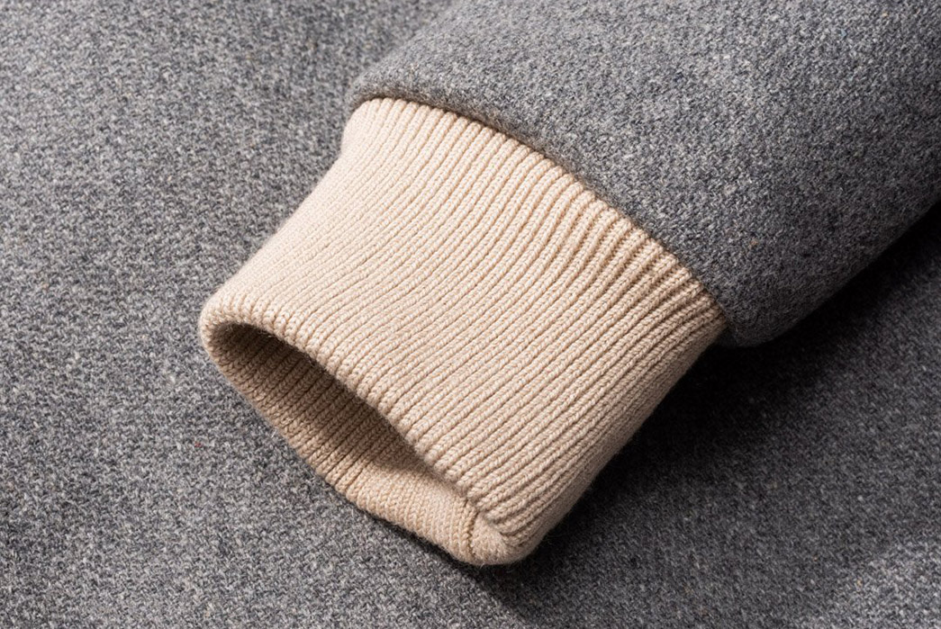 belafonte-ragtime-patch-pocket-varsity-jacket-06