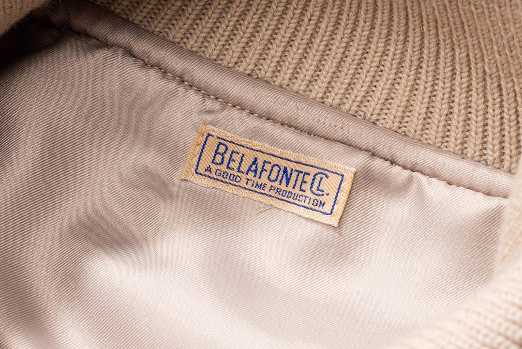 belafonte-ragtime-patch-pocket-varsity-jacket-07