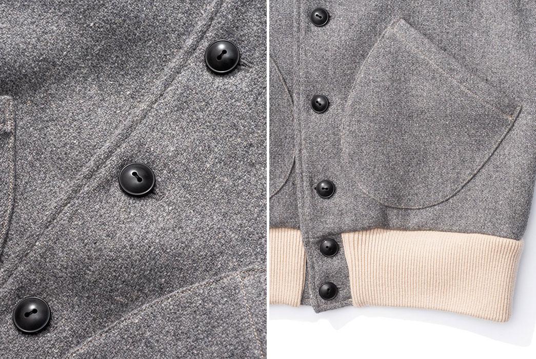 belafonte-ragtime-patch-pocket-varsity-jacket-08