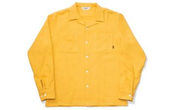 calee-inc-open-collar-jacquard-shirts-01