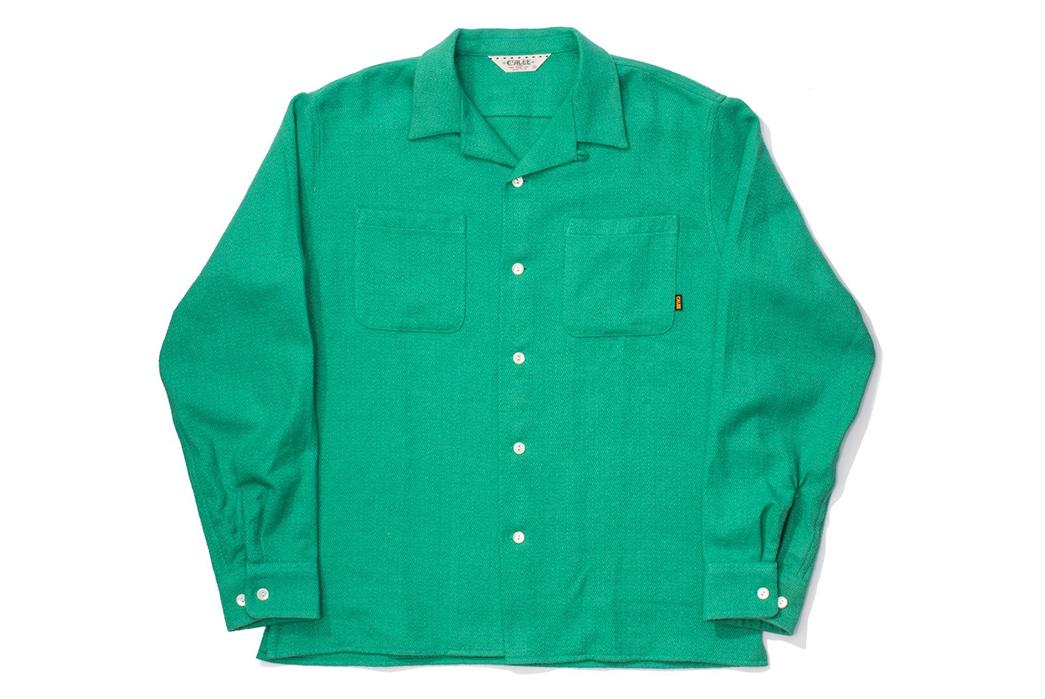calee-inc-open-collar-jacquard-shirts-02