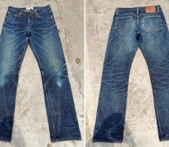 Fade-of-the-Day---Oldblue-Co.-Boneyards-2-(20-Months,-1-Wash,-2-Soaks)-front-back
