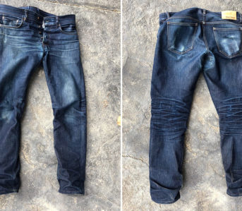 Fade-of-the-Day---Railcar-Fine-Goods-Spikes-X001-(14-Months,-1-Soak)-front-back