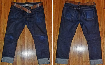 Fade-of-the-Day---RRL-Slim-Narrow-(11-Months,-0-Washes)-front-back
