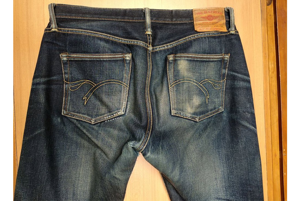 Fade-of-the-Day---The-Flat-Head-3002-(16-Months,-2-Washes)-back
