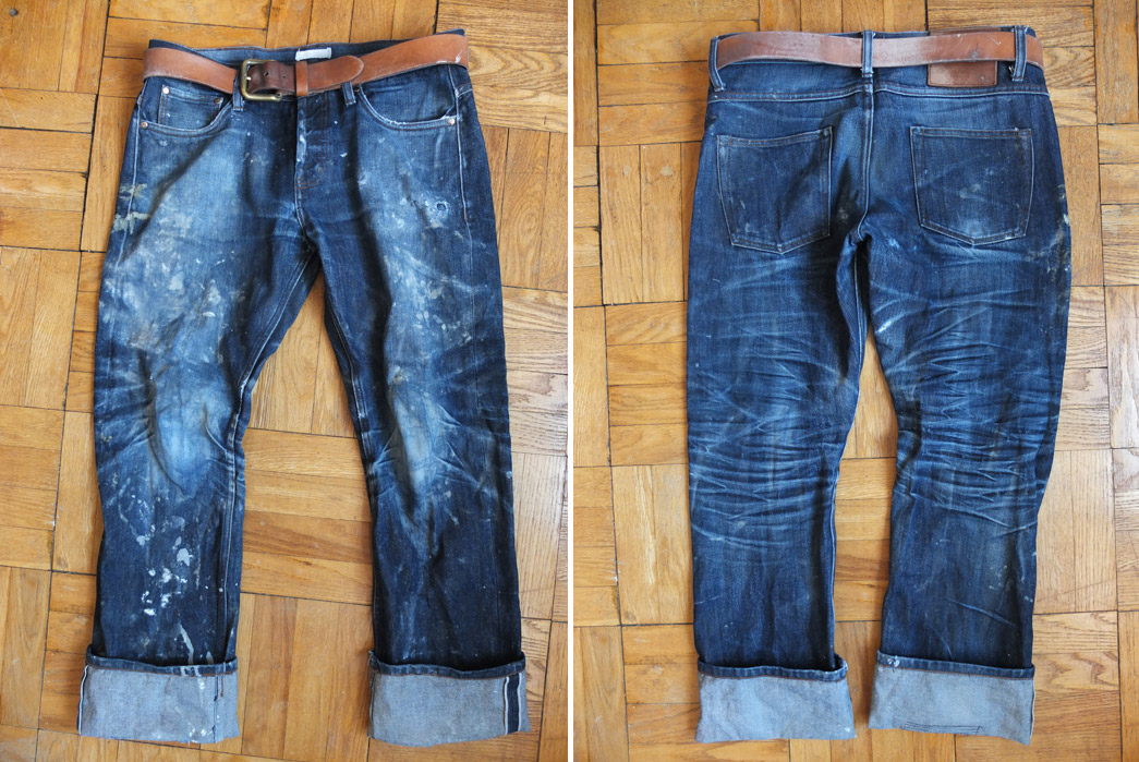 Fade-of-the-Day---Unbranded-UB301-(10-Months,-1-Wash,-2-Soaks)-front-back