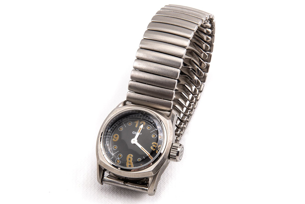 GS-TP-Fried-Egg-Watch-front-angle