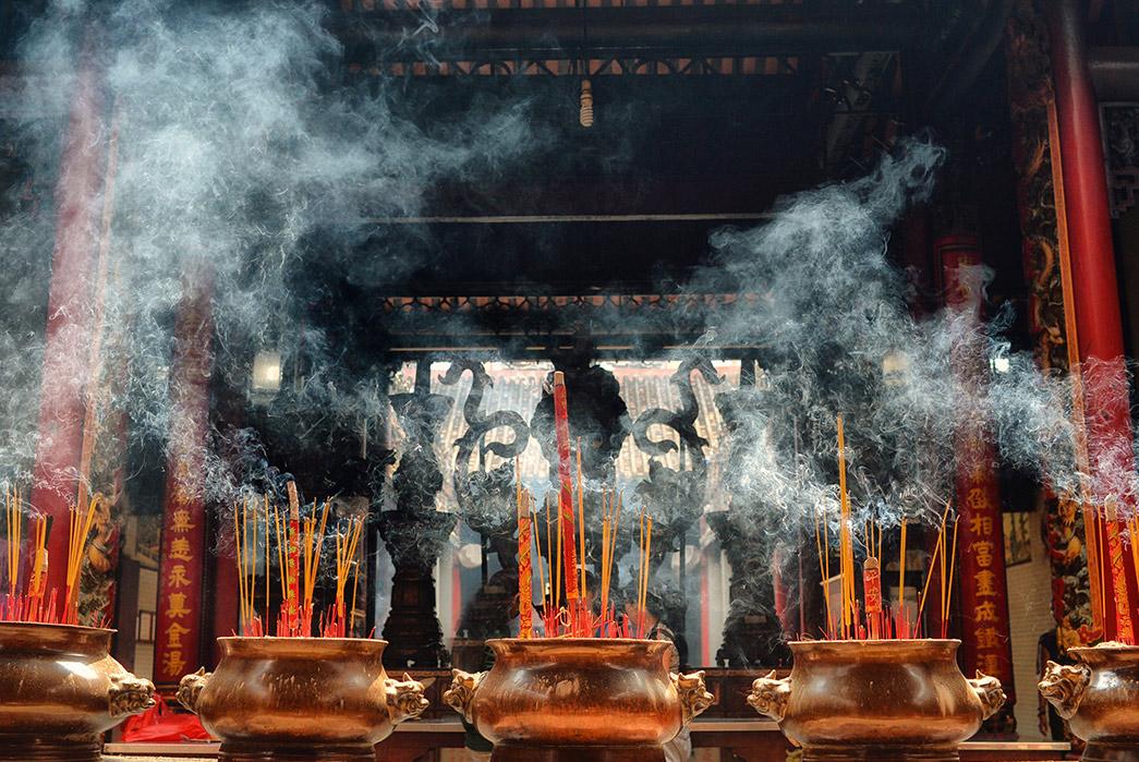 Incense-101-Image-via-Taiwan-News