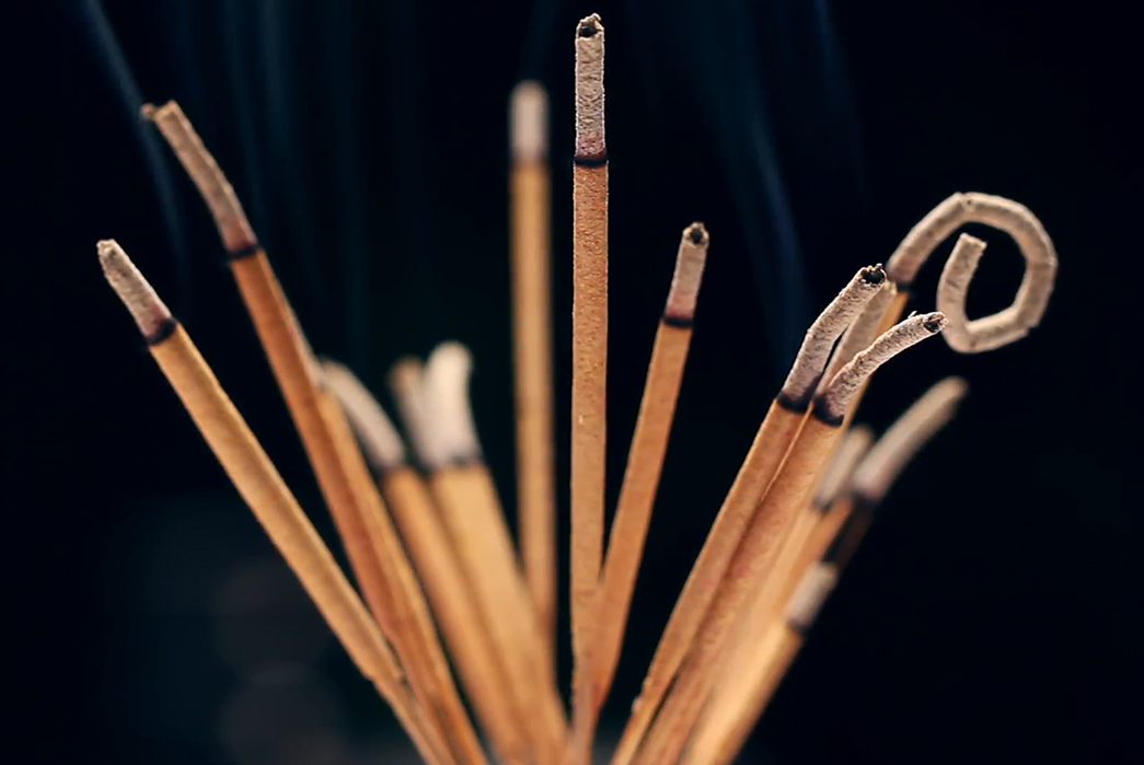 Incense-101-Incense-sticks-via-Video-Blocks