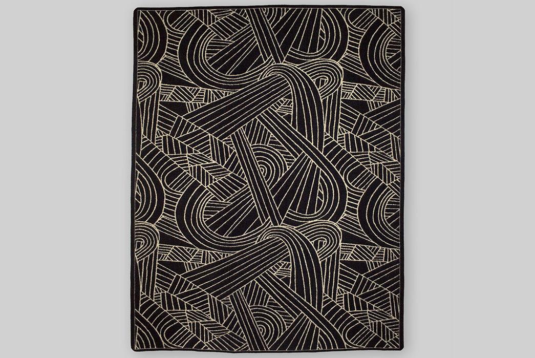 Indigofera-Norwegian-Wool-Blankets-lines
