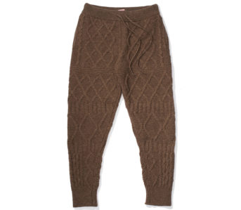 Jelado-Knits-the-Sweatpants-Your-Grandma-Totally-Knew-You-Wanted