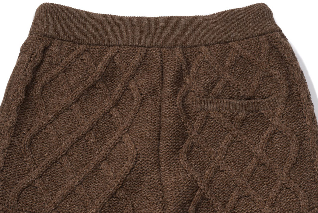 Jelado-Knits-the-Sweatpants-Your-Grandma-Totally-Knew-You-Wanted-back-top