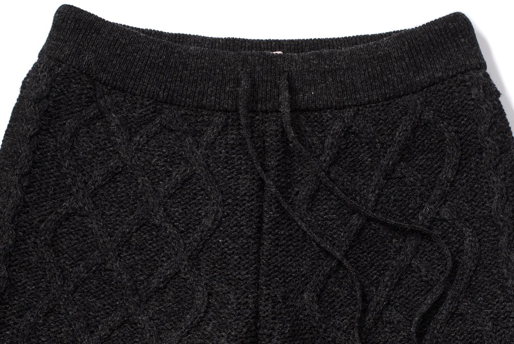 Jelado-Knits-the-Sweatpants-Your-Grandma-Totally-Knew-You-Wanted-dark-front-top