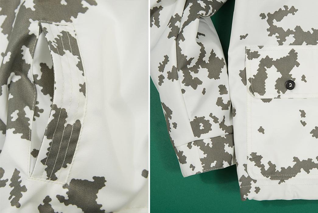 Joe-&-Co.-Cagoules-white-detailed