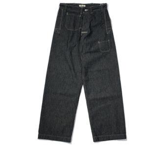 John-Gluckow-Netmaker's-Trouser-front