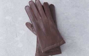 Leather-Gloves---Five-Plus-One-Leather-Gloves---Five-Plus-One-1)-Hestra-Handsewn-Gloves-in-Elk-Leather-Cashmere-Lined