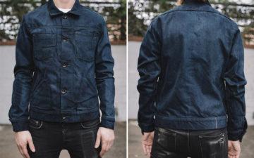 Matias-Dylan-Dori-Jacket-model-front-back