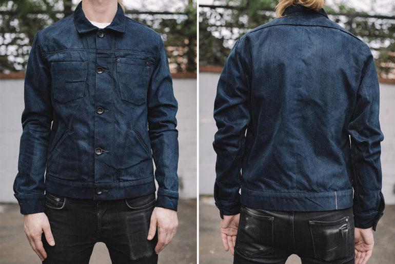 Matias-Dylan-Dori-Jacket-model-front-back</a>