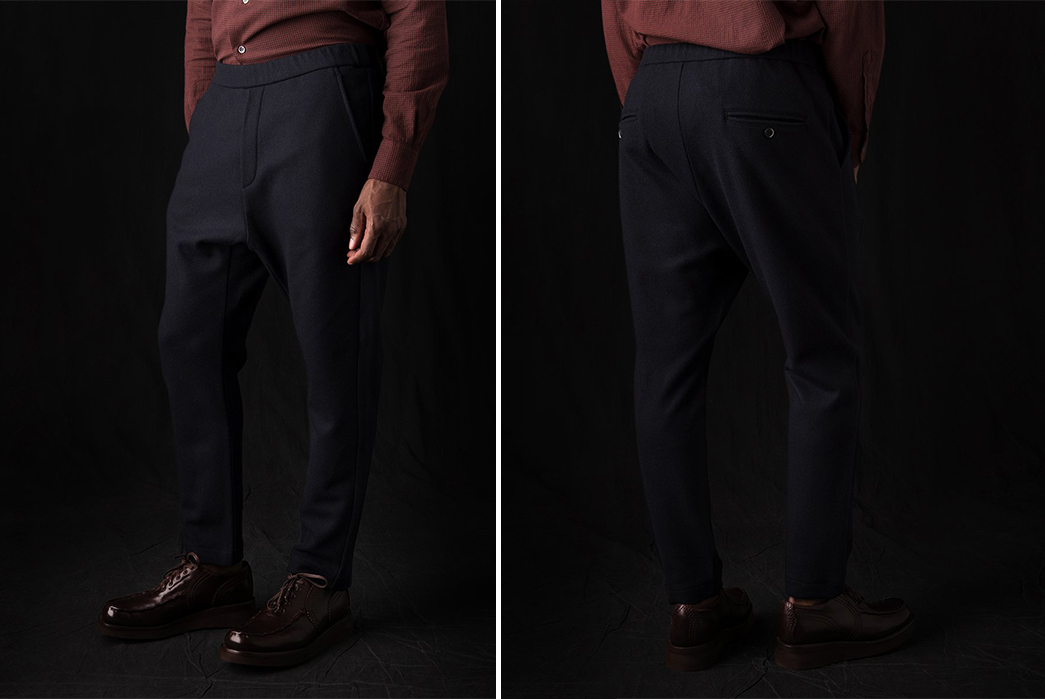 Navy-Blue-Wool-Trousers---Five-Plus-One-Plus-One---Barena-Arenga-Rova-Trouser-in-Navy