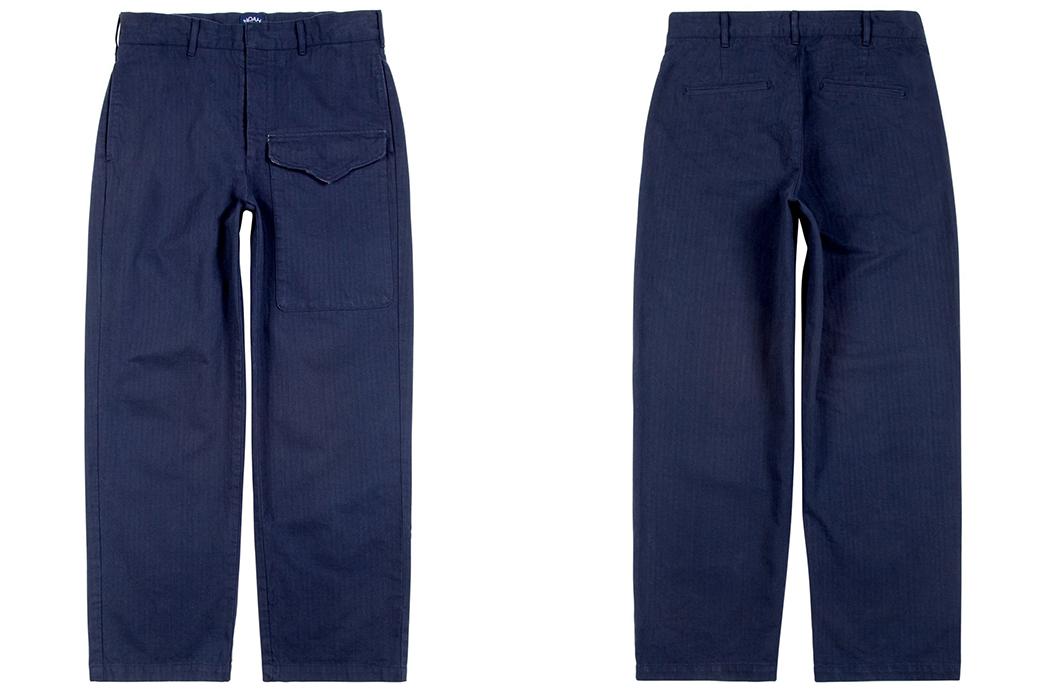 Noah-5-Pocket-Jungle-Pants-blue-front-back