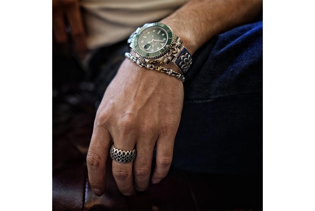 Part-1-of-the-Jewelry-Series-Silver-Good-Art-HLYWD.-Image-via-Brogue-Gentleman-Shop.