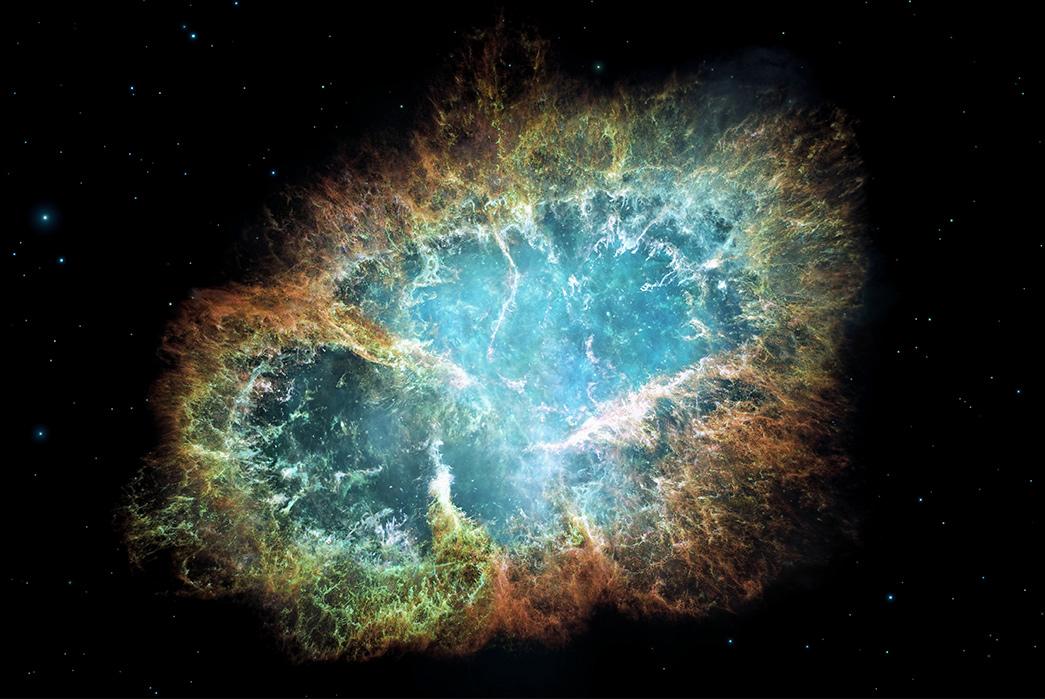 Part-1-of-the-Jewelry-Series-Silver Supernova. Image via The Atlantic.