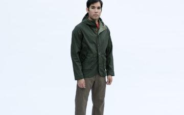 Runabout-Goods-Overland-Parka-model-front
