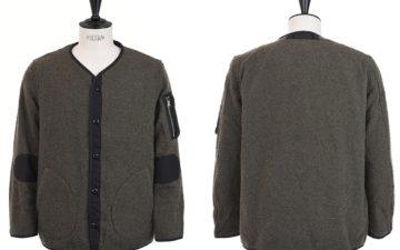 Soulive-Extreme-Liner-Jacket-front-back