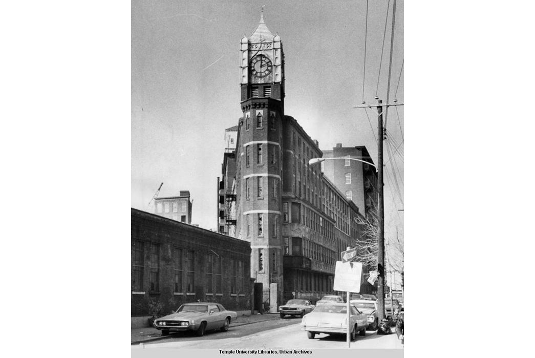 stetson-factory-70s
