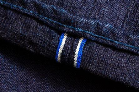 Tanuki-Doubles-Up-on-Indigo-and-Piles-on-the-Slub-leg-selvedge