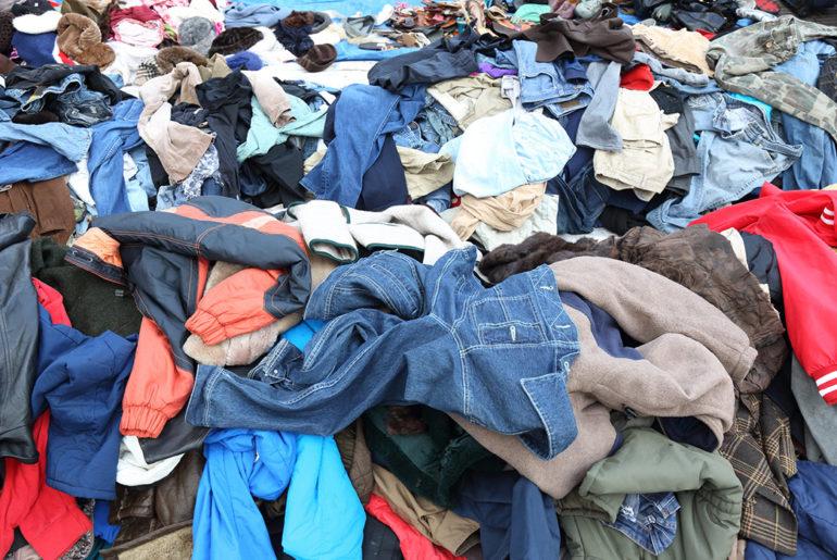 textile-waste-pile-west-london-waste-lead