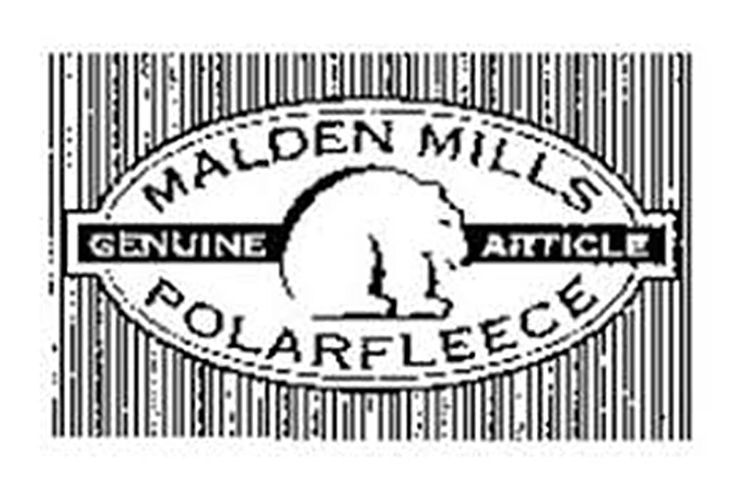 The-Mill-That-Invented-Synthetic-Fleece-Malden-Mills-Polar-Fleece.-Image-via-Trademarkia.