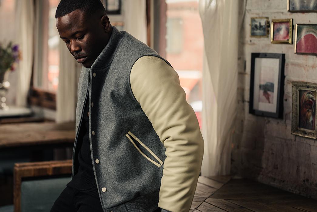 thursday-jackets-04