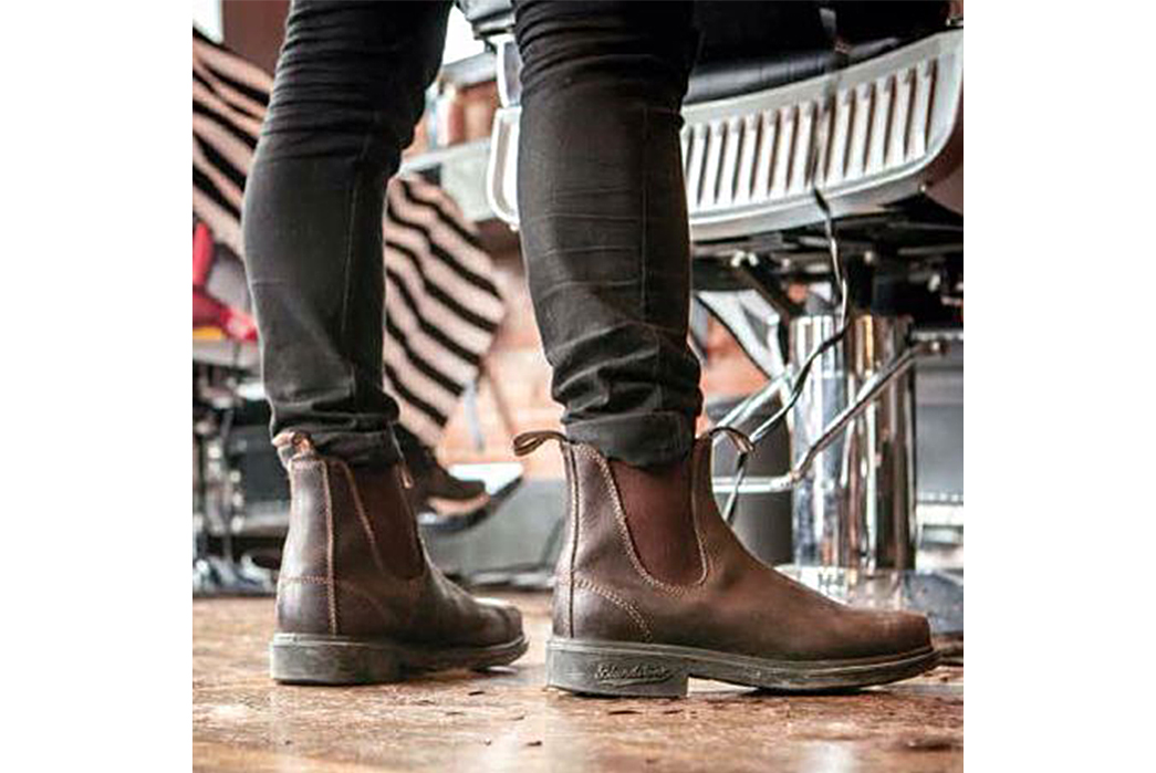 Beyond-the-Iron-Ranger---Boots-and-Brands-to-consider-before-you-buy-Blundstone.-Image-via-Blundstone.