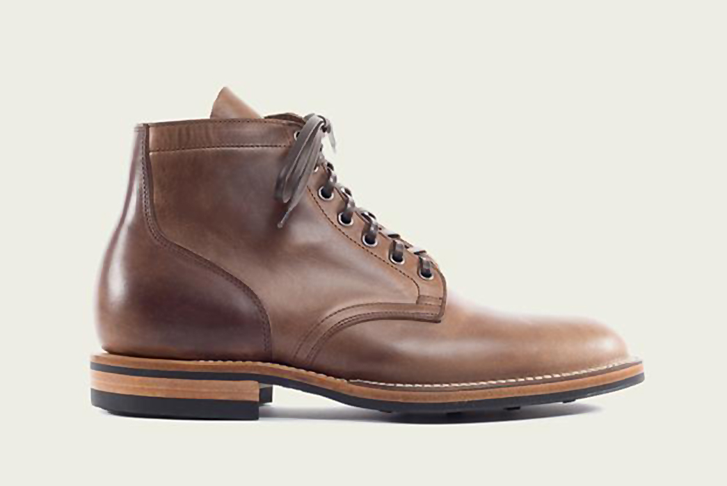 Beyond-the-Iron-Ranger---Boots-and-Brands-to-consider-before-you-buy-Viberg-Service-Boot.-Image-via-Viberg.