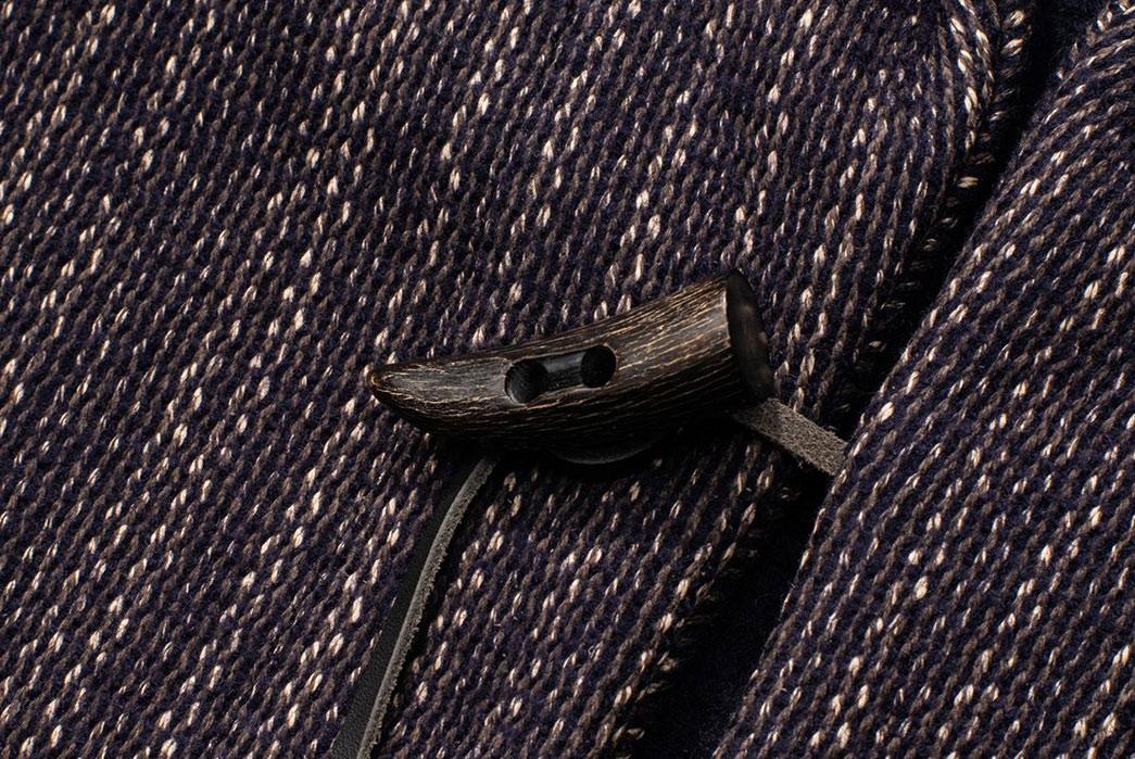 Brown's-Beach-BBJ-006-Shawl-Collar-Robe-button