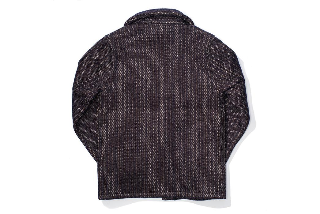 browns-beach-bbj-9-006-shawl-collar-robe-back