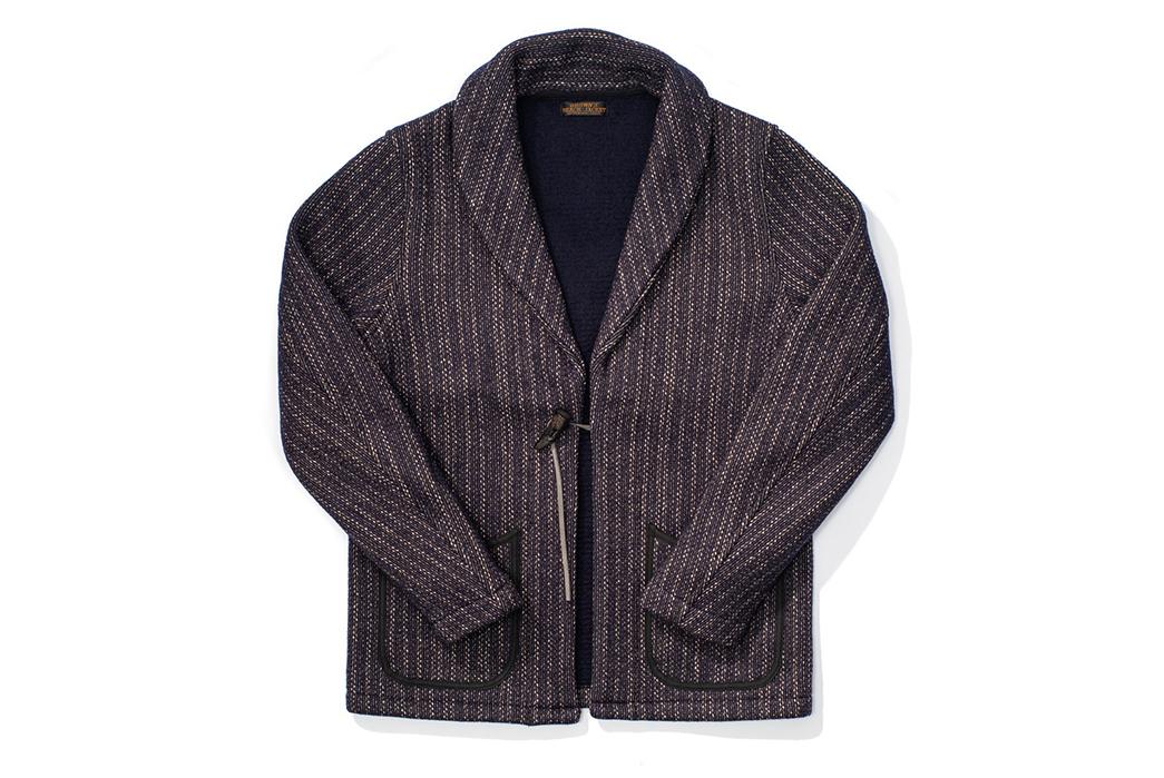browns-beach-bbj-9-006-shawl-collar-robe-front-lead