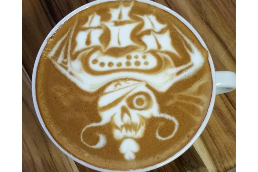 Coffee,-Cafés,-and-Community---A-Chat-with-Liz-Clayton-Fig.-4--Latte-Art-(via-sky-bound-coffee-+-dessert)
