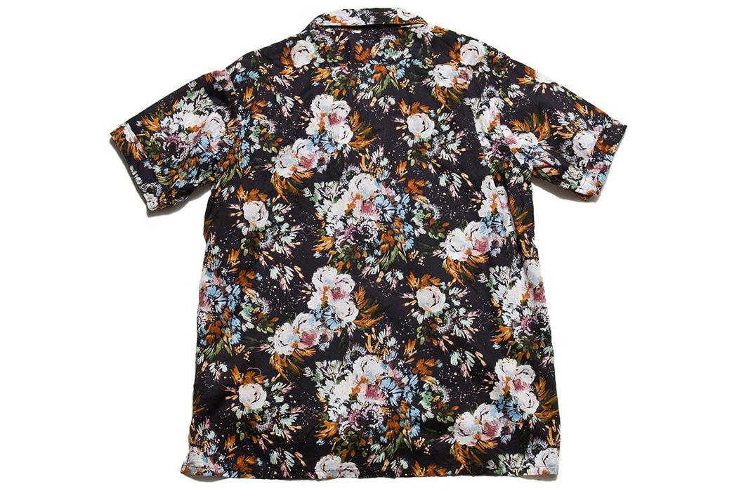 Engineered-Garments-Botany-Printed-Lawn-Camp-Shirt-dark-back